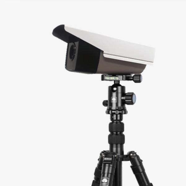 actu-nouveaute-produit-camera-thermique-3