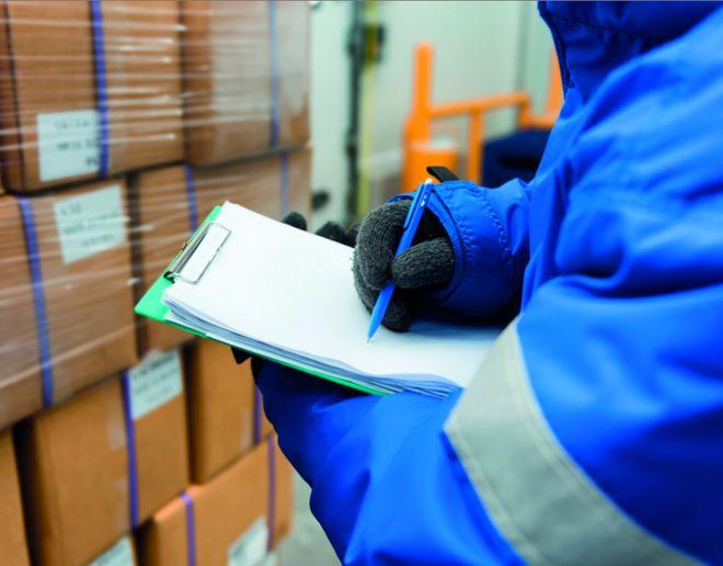 Les engagements STIL spécialiste des instruments de mesure